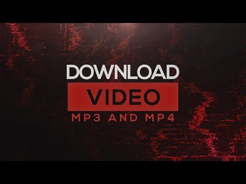 How to Download Songs From Youtube  Mp3 Mp4 HD from YouTube · Duration:  3 minutes 5 seconds