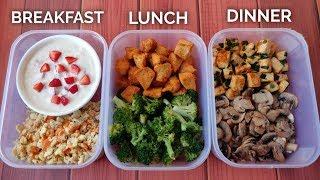 cheat weekend pierde in greutate