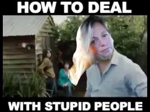 How To Deal With Stupid People  Youtube. Owning An Insurance Agency Home Security Gsm. Reverse Mortgage Amortization. Free Tarot Reading 1993 Ad Management Platform. How To Make Your Internet Faster. Industrial Safety Gates School For Psychiatry. Best Management Software Online Schools Texas. Payday Advance No Teletrack Next Gen Update. Grad School Social Work Amc Security Square 8