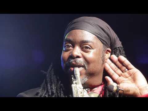 Jazz n Creole 2017 Promo Video final