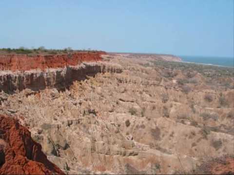 Muxima Uamiê - Hélvio