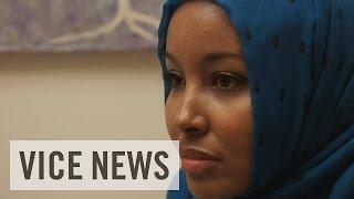 Repeat youtube video Reversing Female Circumcision: The Cut That Heals (Trailer)