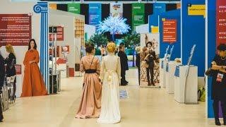 видео культурный форум москва