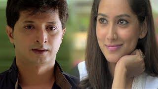Maula Maula - Romantic Song - New Marathi Movie Asa Mee Ashi Tee - Javed Ali & Shilpa Pai