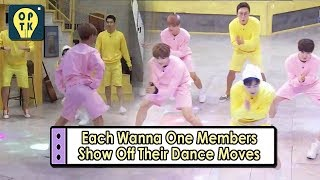 Video [Oppa Thinking - Wanna One] Every Members Dance Cover Super Junior's 'Sorry, Sorry' , 오빠생각 20170911 download MP3, 3GP, MP4, WEBM, AVI, FLV November 2017