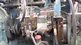 Капитальный ремонт судового двигателя 3VD14.5/12 (запуск)(Капитальный ремонт судовых дизелей, ремонт судовых систем и арматуры, продажа судовых двигателей и запасны..., 2015-09-11T09:00:39.000Z)