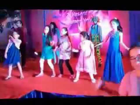 Melody Magic's musical evening at C/2, Diwali Mela-22 Oct 2016