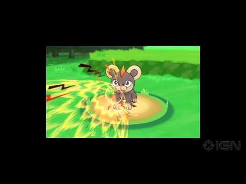 pokemon-x-&-y-new-gameplay-trailer