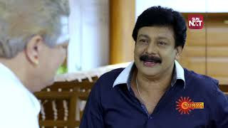 Thenum Vayambum | 29th Dec 2018 | Surya TV