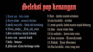 Download Seleksi pop 90 an