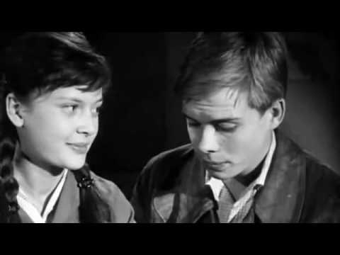 Die Brücke (1959)