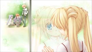 Love Song (恋歌) Rewrite OST