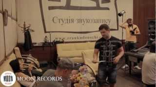Бумбокс - Улыбайтесь