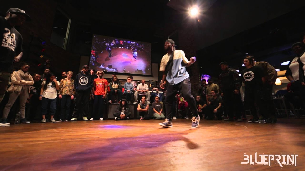 The blueprint 2015 house dance finals knoxander vs just jamz the blueprint 2015 house dance finals knoxander vs just jamz malvernweather Image collections