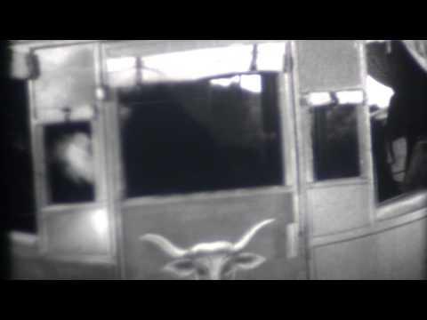 """red ryder 1  ""Western 1940 film 16mm (600m)"