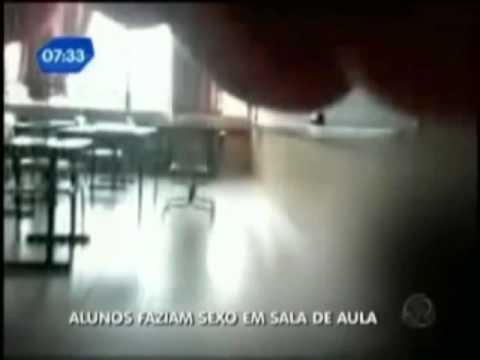 sexo portugal aula de sexo