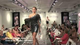 tony bowls shorts ts11353 короткое выпускное вечернее платье коллекция  dress