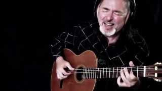 How Deep Is Your Love - The Bee Gees - Igor Presnyakov - fingerstyle guitar