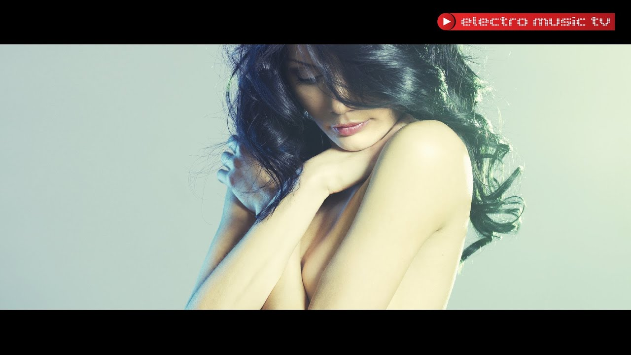 spiritchaser-these-tears-official-electro-house-video-electro-music-tv