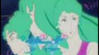 ザマギ - It's So Good Now (い・そ・ぐ・な)