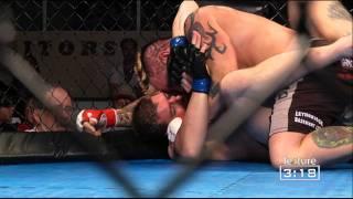 Video Rumble in the Cage 43 - Luke Spicer vs. Sean Merkl download MP3, 3GP, MP4, WEBM, AVI, FLV November 2018