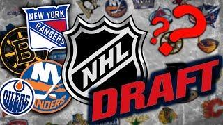 ONDE VAMOS JOGAR? | NHL 17: BAP | Gameplay Playthrough #2