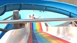 Rehana Resort   Sharm El Sheikh, Egypt   lowcostholidays com(, 2012-12-21T11:04:38.000Z)
