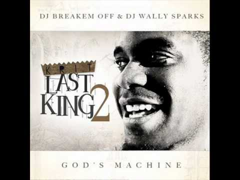 big-krit---hold-you-down-(remix)-(last-king-track-19-of-22)-+-full-download-link
