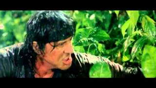 Video John Rambo: il film completo è su Chili (Trailer ufficiale italiano) download MP3, 3GP, MP4, WEBM, AVI, FLV Agustus 2019