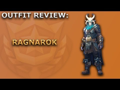 Outfit Review: