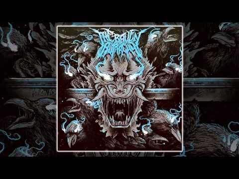 The Raven Autarchy  - Faise Dichotomy (NEW SINGLE 2013 HD)
