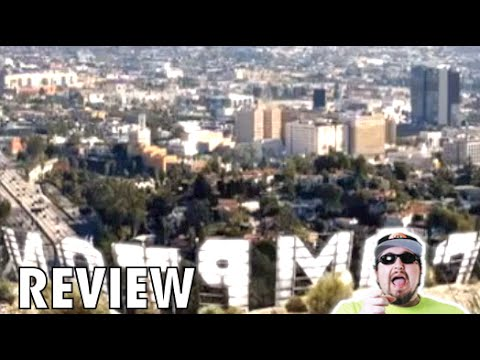 Dr. Dre - Talking To My Diary (Compton A Soundtrack) REVIEW/THOUGHTS