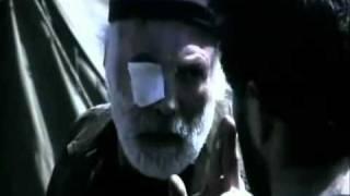 Battlestar Galactica Season 3 Trailer