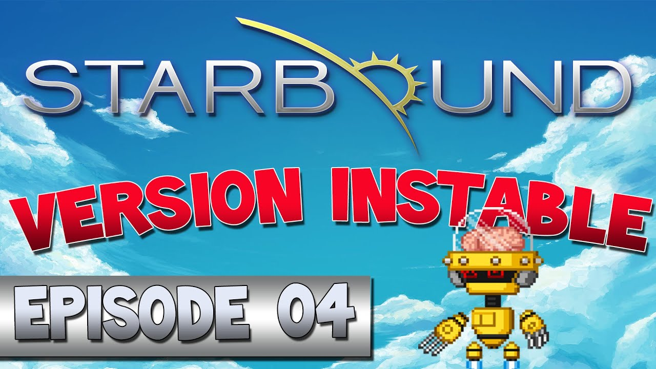 how to make a scorched core starbound