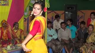 সুন্দরের জয় সর্বত্র হয়, মন কেড়ে নেয়ার মত একটি নাচ,  A dance like taking a mind