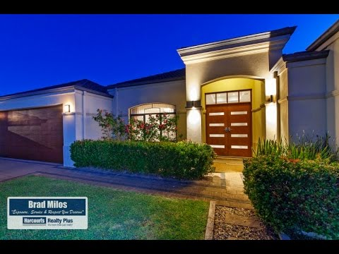 16 Fawcett Crescent - Canning Vale - Western Australia