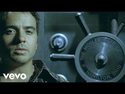 Luis Fonsi - Tu Amor (Official Music Video)