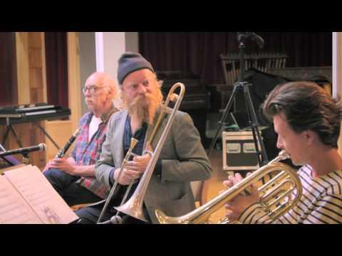 Old News: Emil de Waal+ Nulle, Randi Laubek, Band Ane a.o.