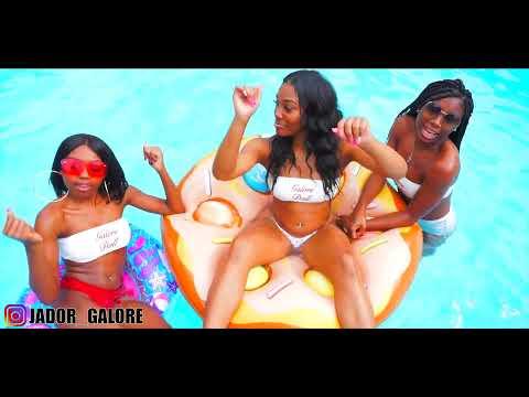 CAMDAPLUG & CAMERONCAMRAH FILMS JADOR'S PROMO VIDEO FOR GLOkK9 IN SAVANNAH GA STAGE ON BAY
