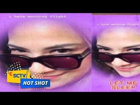 Vanessa Angel Ditangkap Polisi Diduga Terlibat Prostitusi Online - Hot Shot Mp3