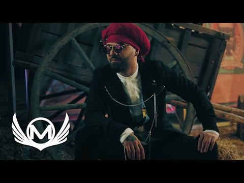 Matteo, Liviu Teodorescu, What's Up - A Nimanui | Official Music Video
