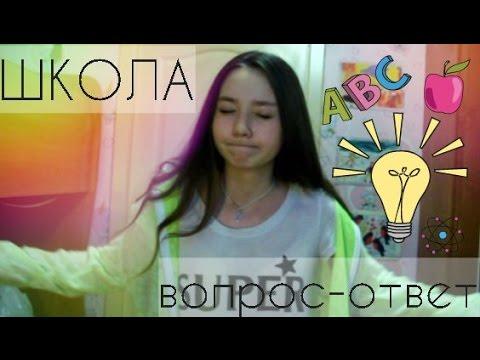 Система учебников Школа России Русский язык Канакина