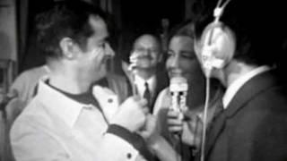 Serge Reggiani: ''Remboursez'' (1977)
