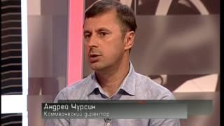 Попутчик - Сто лет Скании (автобус) 08.08.2011 Котов С, Чурсин А.