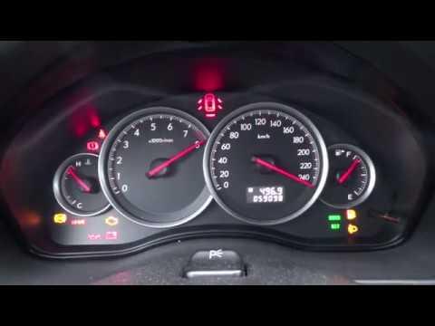 Subaru Moments - Beautiful Roadtrips with a beautiful car  (Italy,Denmark,France,Austria))