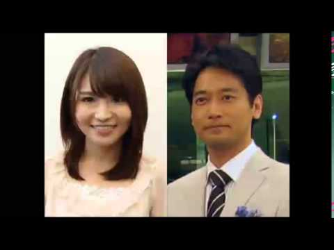 岡村真美子のW不倫報道 所属事務所が謝罪