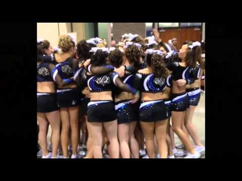 ECE J5 2014 - One Team, One Dream