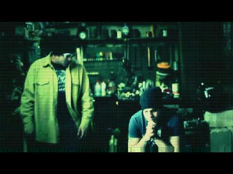 Nicky YaYa Feat Cristina - Asa e dragostea (Official Video 2012 Blu-Ray)