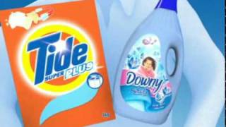 14 Sleeping Beauty Jumper Tide & Downy 7secs