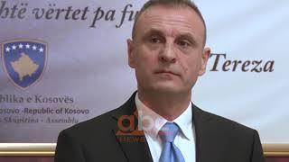 Zyrtare te Listes Serbe sulmojne fizikisht deputetin Sllobodan Petrovic | ABC News Albania